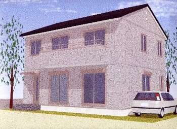 my_home_CG2.jpg